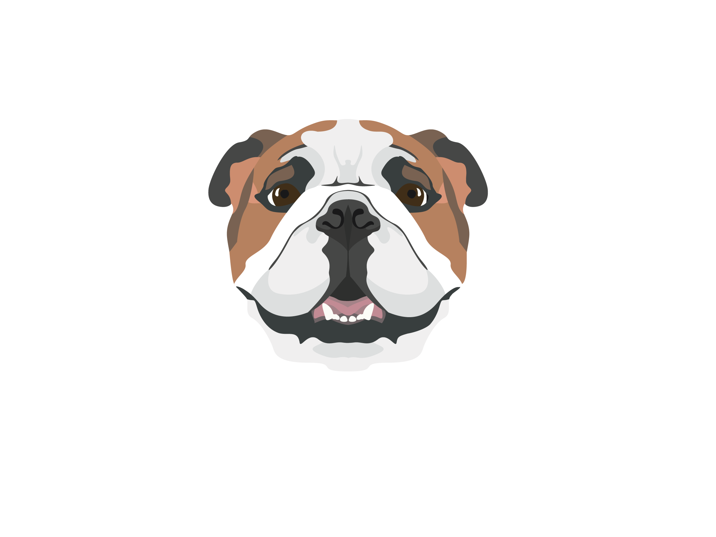 PuppyChase_MAINcircleWHITE copy